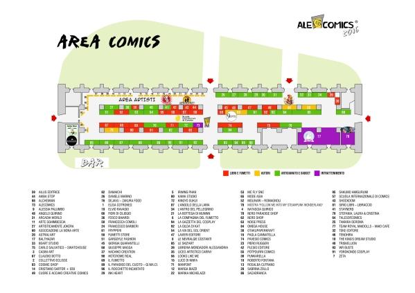 area-comics_alecomics-1