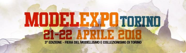 model expo