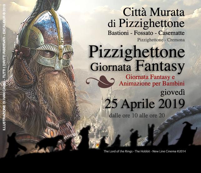 Pizzighettone-Fantasy-2019