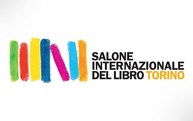 salone-libro-torino-2019-date